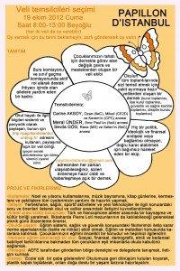 Election des associations de parents d'élèves/Okul Aile Birliği seçimleri profession-de-foi-tr-200x300