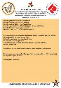 affiche-marche-de-noel-5-2-209x300